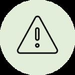 Flug oder Zugausfall - Entschädigung und b°miles erhalten