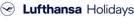 Lufthansa Holidays   Urlaubsbuchung inkl. b°miles von bonusmiles