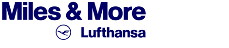 Lufthansa Miles & More   Vielflieger profitieren doppelt