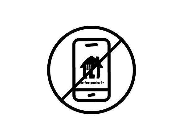 b°miles sammeln bei Lieferando - nur über die bonusmiles Website, nicht über die Lieferando App