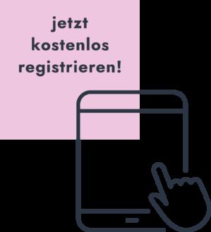 Kostenlose Registrierung bei bonusmiles