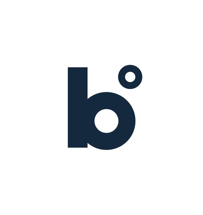 b°miles bonusmiles - DAS Meilenprogramm