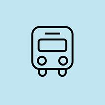 b°miles einlösen bei Flixbus - Meilen einlösen