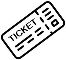 bonusmiles Flugreisen | Mit jedem Ticket b°miles sammeln
