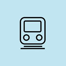 b°miles einlösen bei der Deutschen Bahn DB- Meilen einlösen und günstiger reisen
