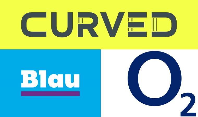 curved_blau_o2