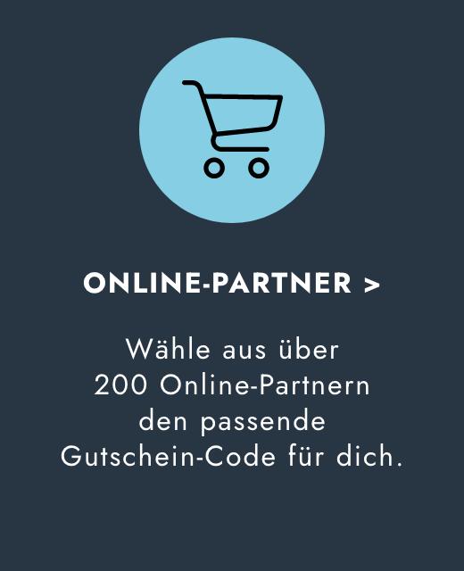 Online-Shopping mit bonusmiles |Über 200 Online-Partner | Gutschein-Codes